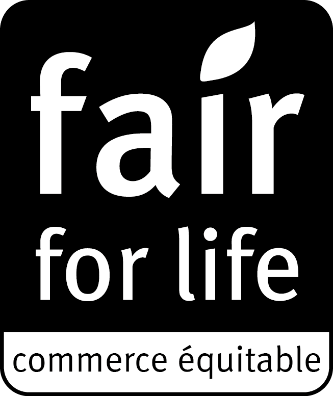 fair for life commerce equitable fair trade maison meneau